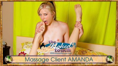 All Girl Nude Massage password